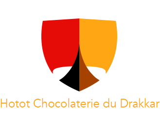 Chocolaterie du Drakkar